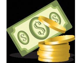Sandpiper Florist  Find more info Casino Winner No Deposit